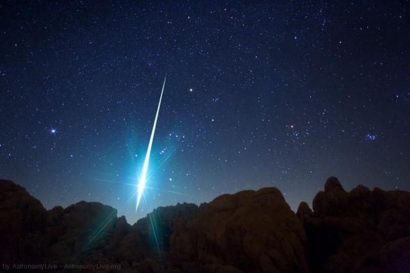 geminid-meteor-shover