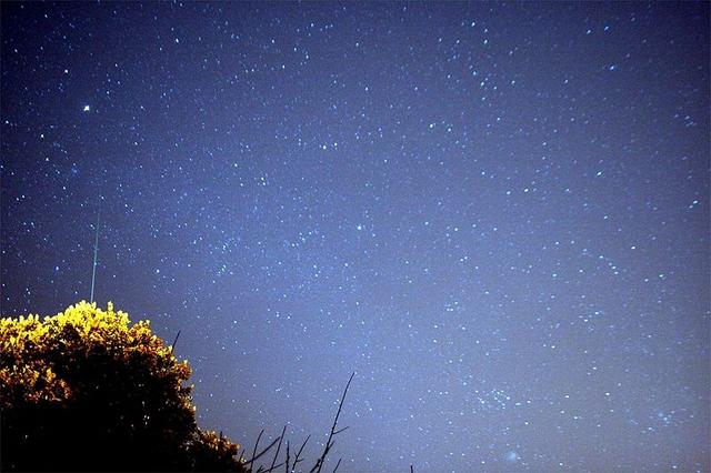 geminid-meteor-yagmur