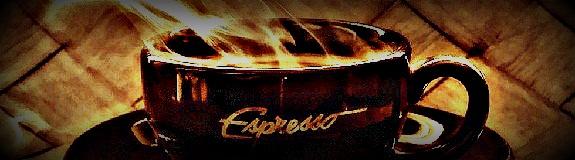 espresso-kahve