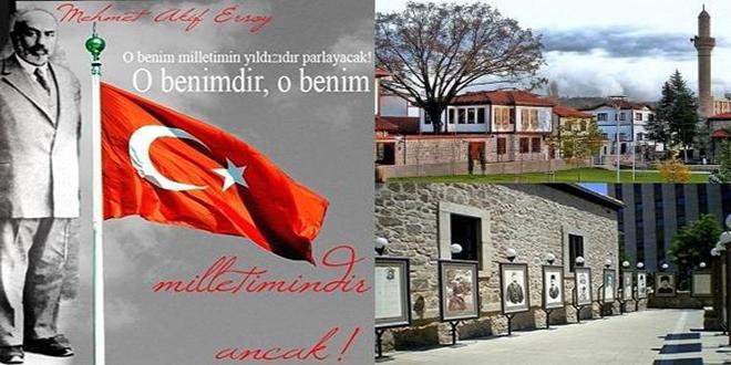 Mehmet-Akif-Ersoy-Istiklal-Marsi